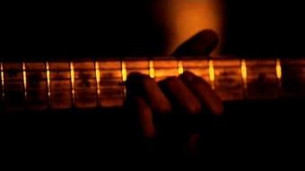 "HibOO d'Scene : Mono ""Sabbath"" (Live @ Maroquinerie, Paris - 14.03.2010)"