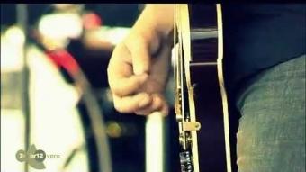 Kyuss Lives! live @ Pinkpop Festival 2012