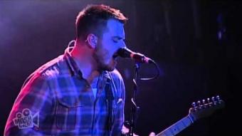 Thrice - Live Sydney 2008 - Full Concert - Pro shot
