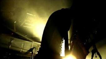 Kingdom - Wiech + Throne live 10 Novembre 2010
