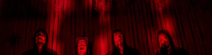 """Plebeian Grandstand : """"se réapproprier les outils du black-metal pour en faire une musique adulte"""""""