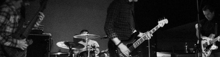 NY in 64 : « ce qui rend notre musique distinctive est tout simplement la somme de nos cerveaux [...]»
