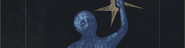 The Quest For A Morning Star (Current 93, Mayhem, Aura Noir, Hexvessel...), bande-son d'une bonne cause