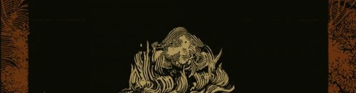 Cult of Luna : Fire was born l'affiche et le trailer