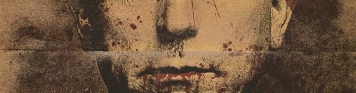 Church of Misery - Thy Kingdom Scum (2013)