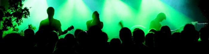 Cult of Luna : la tournée Européenne 2009