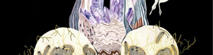 Dorthia Cottrell : quand la chanteuse de Windhand nous emmène en terrain folk/americana avec Gold