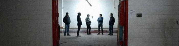 Milanku + The Expectorated Sequence 11/06/2011 @ Divan Orange, Montréal