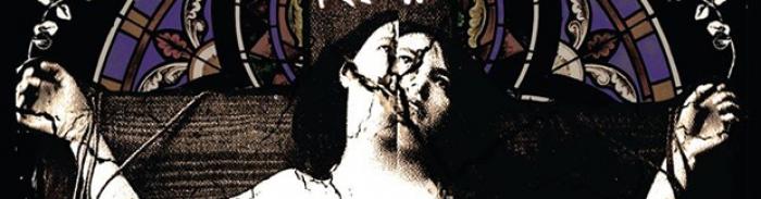 "Eyehategod : ""Agitation! Propaganda!"" disponible à l'écoute, ""Eyehategod"" programmé pour mai 2014"