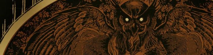 Fire was Born de Cult of Luna disponible en précommande