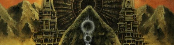 High on Fire : le Riff sera Roi sur Luminiferous, programmé pour le 23 juin