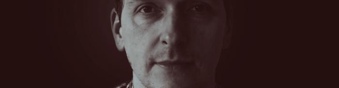 Justin K. Broadrick : Godflesh en tournée, collaboration avec Sun Kil Moon et nouvel EP de J.K. Flesh