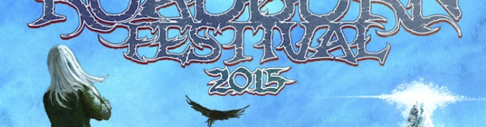 Roadburn 2015 : l'ultime mixtape