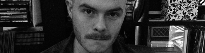 Matthias Jungbluth : gérant du label Throatruiner Records