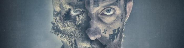 Hellfest 2015 : la Valley oui, mais pas que
