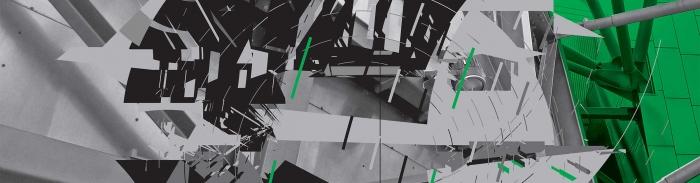 Rosetta : Quintessential Ephemera disponible en écoute intégrale