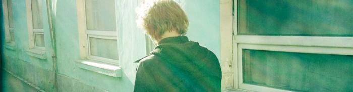 The Mount Fuji Doomjazz Corporation : Egor, nouvel album disponible en streaming intégral