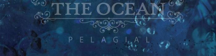 "The Ocean : Pelagial émergera fin avril, premier extrait ""Bathyalpelagic II: The Wish in Dreams"" disponible"