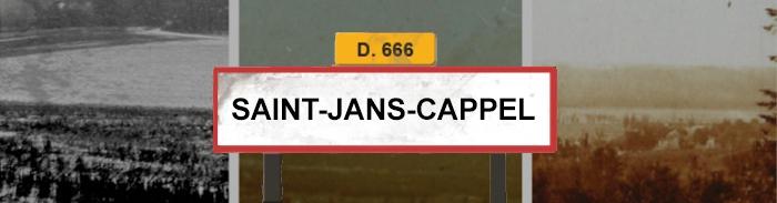 Tour de France - Saint-Jans-Cappel : Fall of Messiah