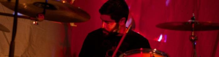 [Photos] thisquietarmy + Gates + Northumbria 16/12/2013 @ Casa Del Popolo, Montréal