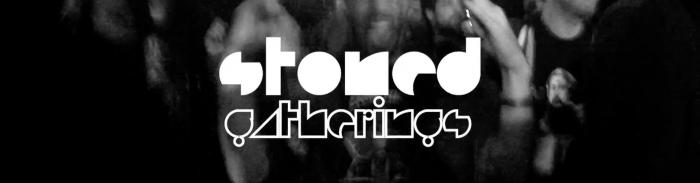 Stoned Gatherings : retour sur 5 ans de « Heavy Shows » (bande-annonce)