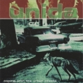 Unida - Coping With the Urban Coyote (1999, réédition)
