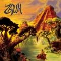 Zaum - Eiodolon (2016)