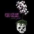 Coliseum - Sister Faith (2013)