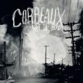 Corbeaux - Hit the Dead (2014)