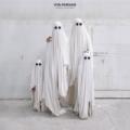 Von Pariahs - Hidden Tensions (2013)
