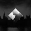 Jack the Ripper : Entre tragédie victorienne et mythe de la Faucheuse