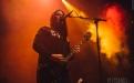 Crippled Black Phoenix live @ Roadburn 2017