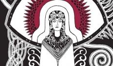 [Concours] Ufomammut + Usnea + Tunguska Mammoth + Show of Bedlam 2 places à gagner pour le concert à Montréal le 17 mai 2015
