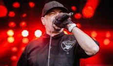 """Hellfest 2015 - Jour 02 : """"De l'enfer au paradis"""""""