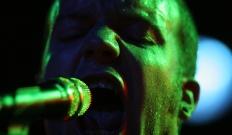 Isis : une nécrologie discographique par Aaron Turner