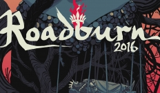 Roadburn 2016 : 5 raisons d'y aller (1/3)