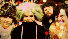 Retour sur les Melvins
