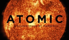 Mogwai : Atomic, un nouvel album en chemin