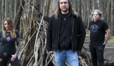 Acid King : « Middle of Nowhere, Center of Everywhere » programmé pour le 14 avril 2015