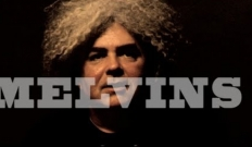 The Melvins : interview avec Buzz Osborne + extraits live 11/05/13 @ Paris