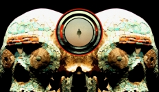 Mars Red Sky + Year of No Light : split EP disponible en vinyl dès maintenant