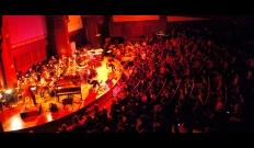 MONO & the Wordless music orchestra trailer DVD