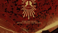 [Archives] Red Sparowes : documentaire sur Every Red Heart Shines Toward the Red Sun