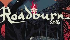 Roadburn 2016 : 5 raisons d'y aller (3/3)