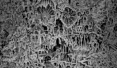 Saviours : nouvel album en approche et reprise de Blue Öyster Cult avec Wino