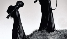 Sunn O))) : The Electric Drone, mini-documentaire par Gilles Paté
