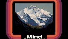 Uncle Acid & The Deadbeats : Mind Control sortira de l'ombre le 15 avril prochain