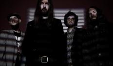 """Uncle Acid & the deadbeats : """"Cet album est plus sombre. Ça a été une progression naturelle pour nous [...]"""""""