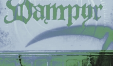 Year of No Light - Vampyr (Carl Theodor Dreyers's Movie Soundtrack) live @ Roadburn Festival 2011