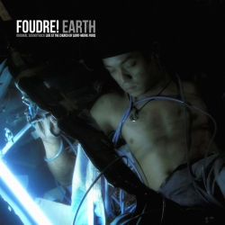 Foudre! - Earth (2017)